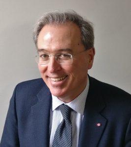 Paolo Spagnoli