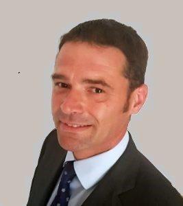 Paolo Sevesi